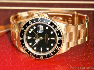 GMTマスター18388